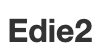 Edie2 Moodle Čakovec